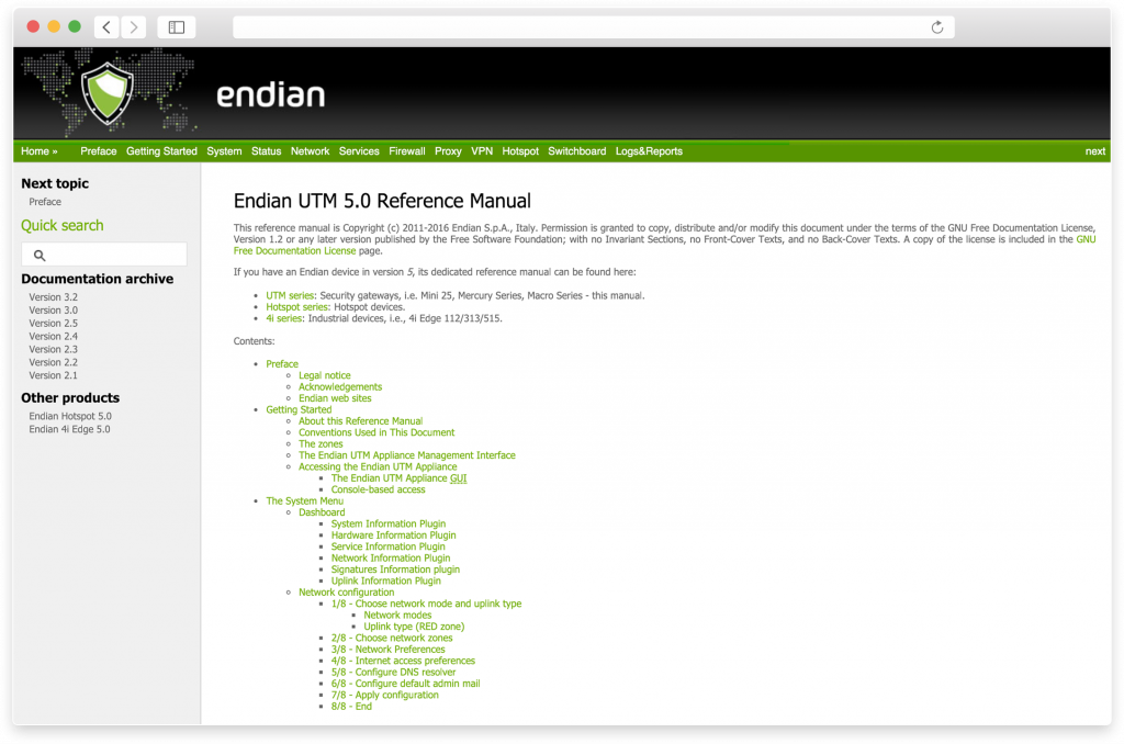 endian-documentation.png