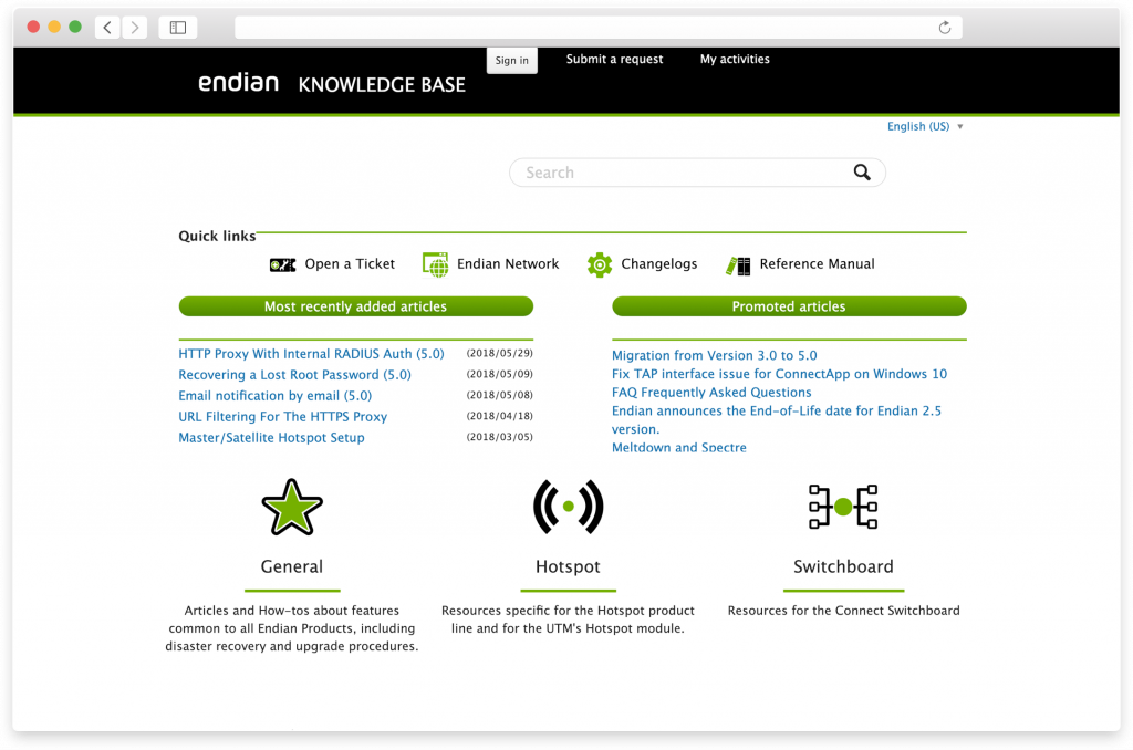 endian-knowledge-base.png