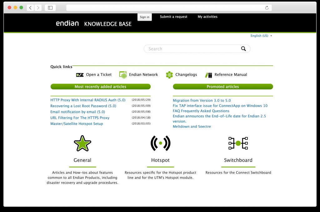 endian-knowledge-base.png