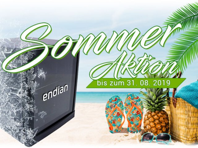 endian-sommer-promo-2019_news-de.jpg