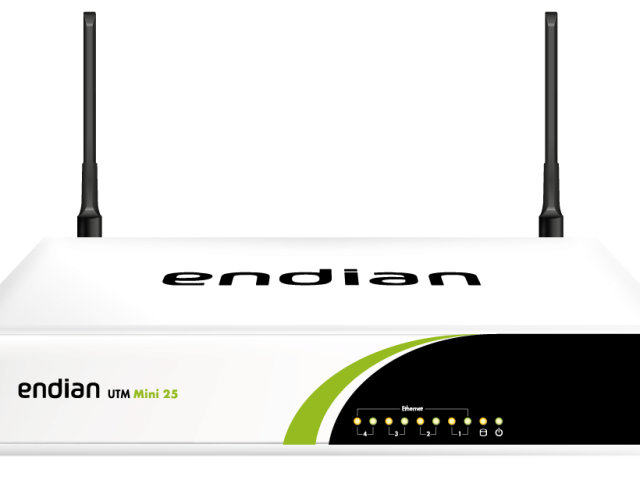 endianutm_mini-25_front_wifi.png