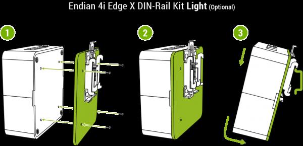 4i_edge_x-dinrail_kit_light.png