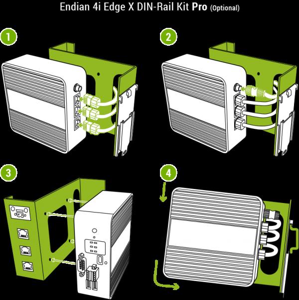 4i_edge_x-dinrail_kit_pro.png