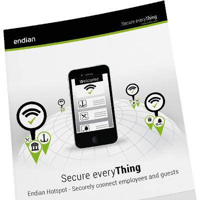 endian-hotspot-brochure.png