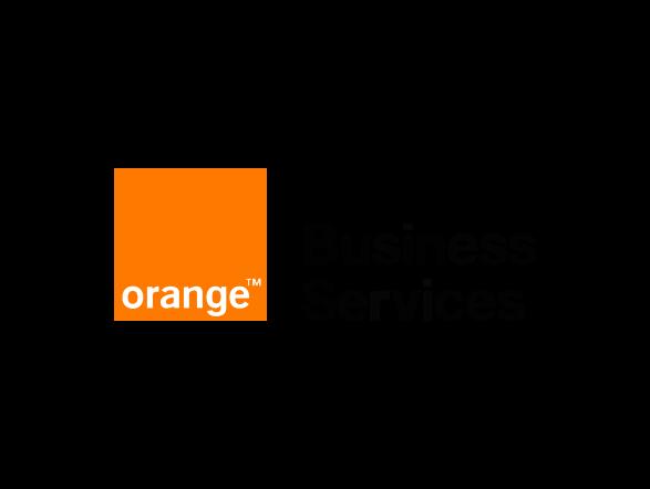endian-orange_business.png