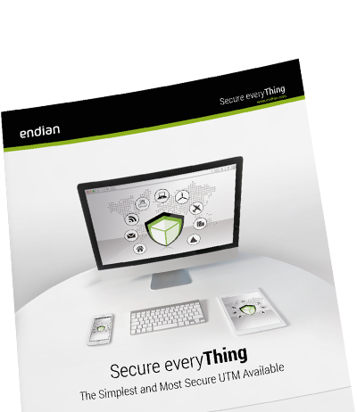 endian-utm-network-security-brochure.png