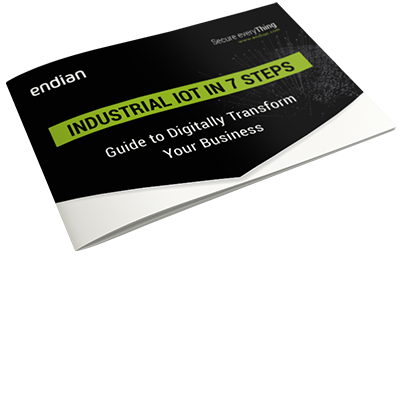 guide-to-digitally-transform-your-business_1.png