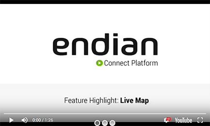 live-map-video.png