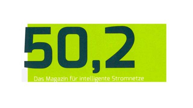 502.jpg