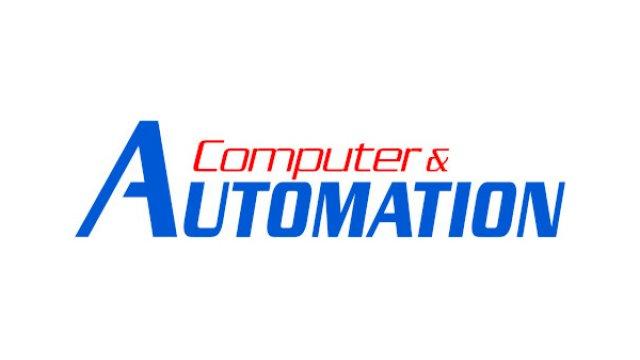 computer_automation.jpg