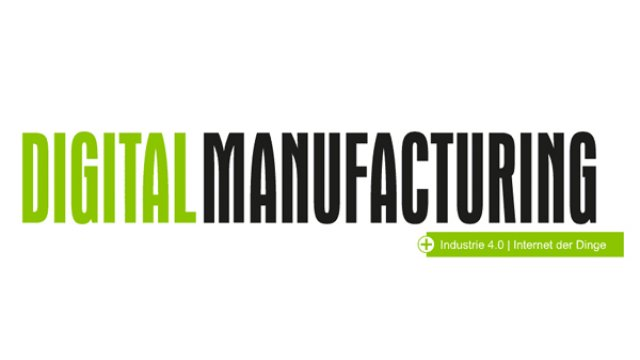 digital-manufacturing-magazin.jpg
