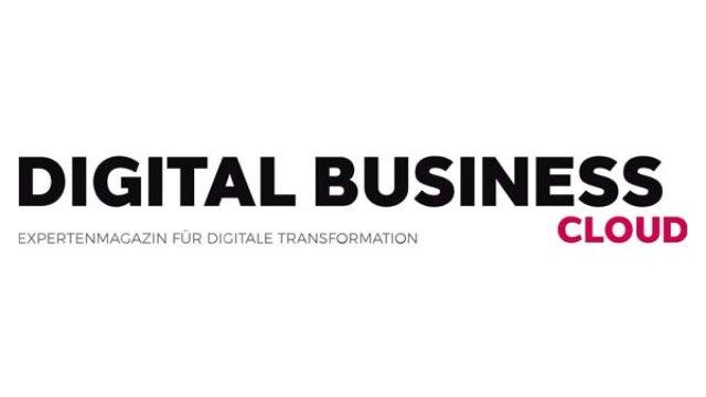 digitalbusiness-cloud.jpg