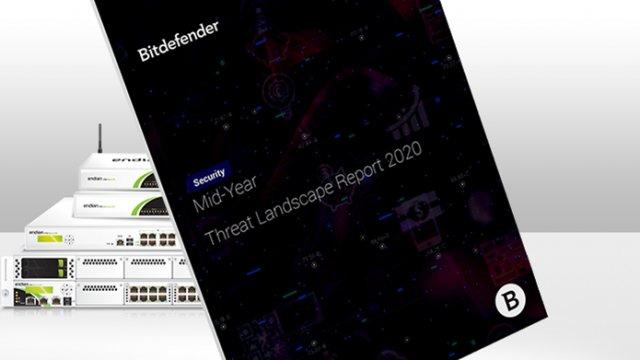 endian-bitdefender_midyear-report-2020_news.jpg