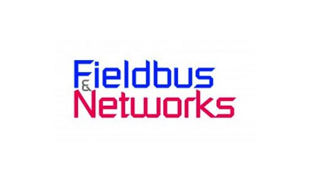fieldbus_networks.jpg