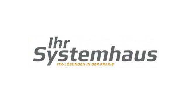 ihr-systemhaus.jpg