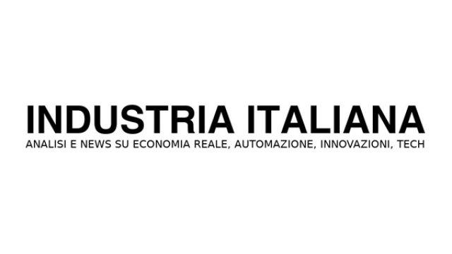 industria-italiana.jpg