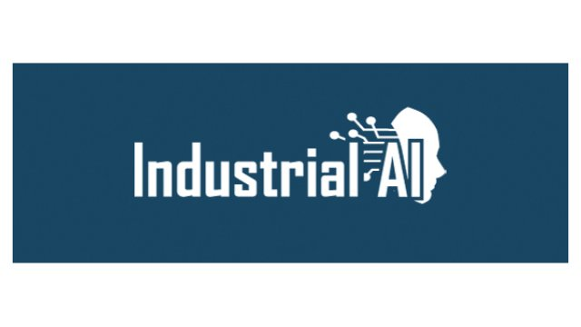industrial-ai.jpg