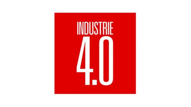 industrie-quattropuntozero.jpg
