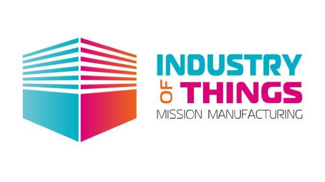 industry-of-things_1.jpg