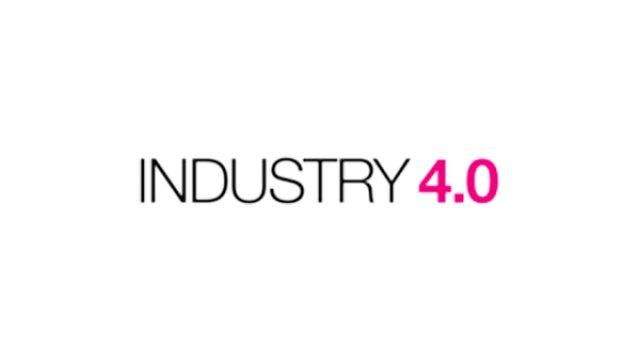 industry4-0.jpg