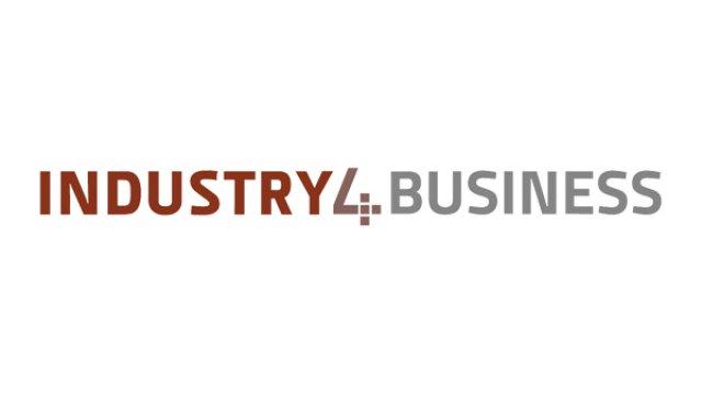 industry4business.jpg