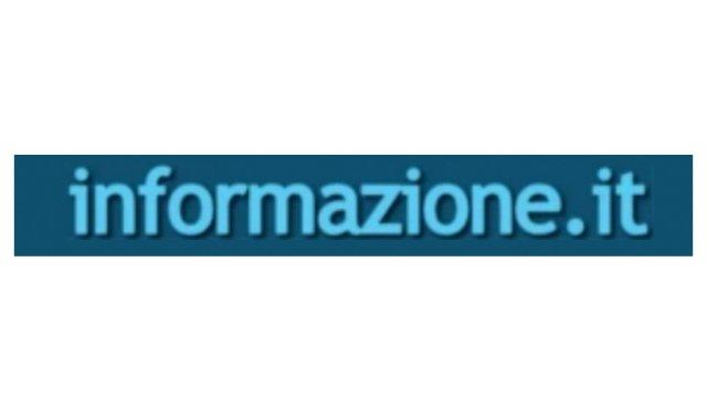 informazione-it.jpg