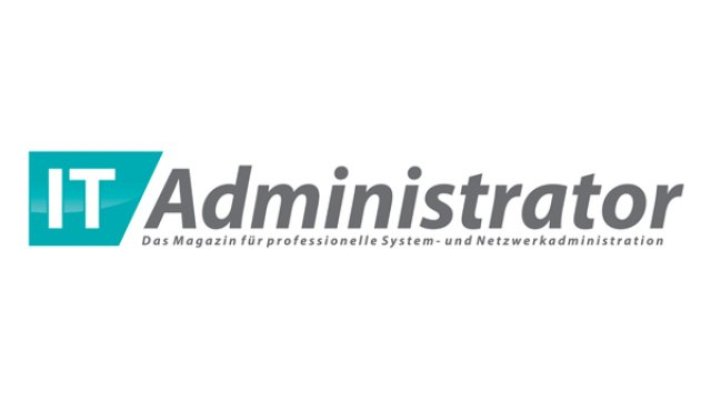 it-administrator.jpg