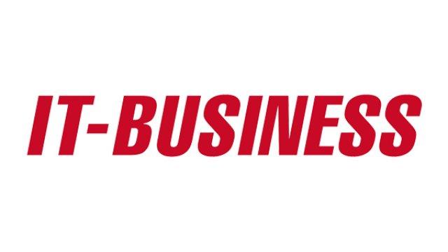 it-business.jpg