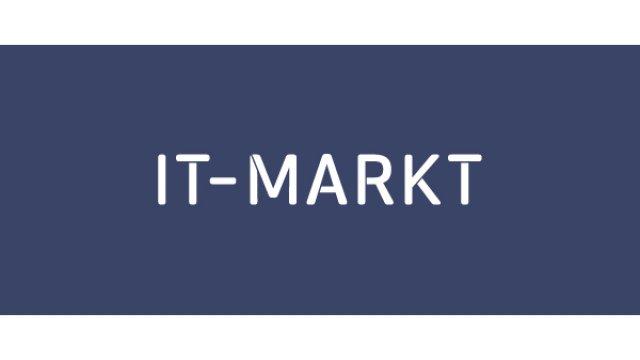 it-markt.jpg