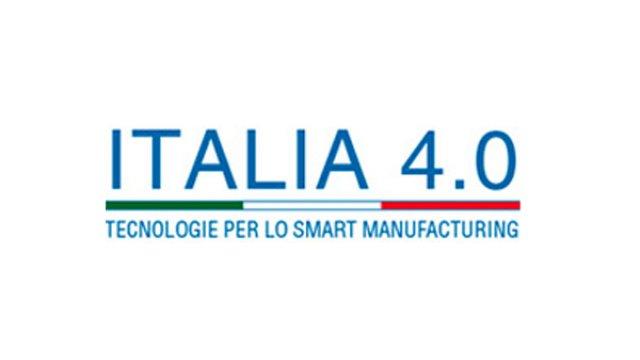italia40.jpg