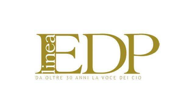 linea_edp.jpg