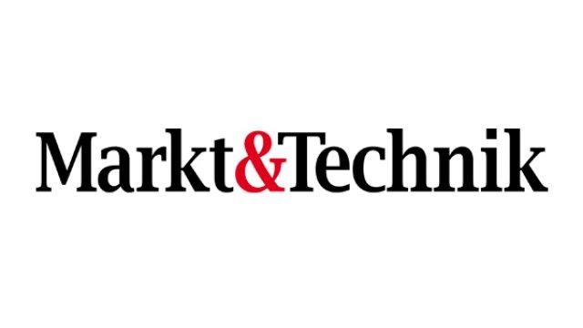 markt_technik.jpg