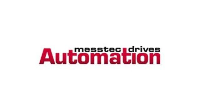 md-automation.jpg