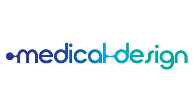 medical-design.jpg