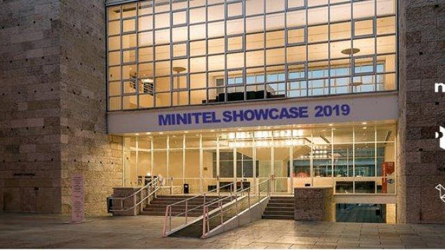 minitel-showcase_.jpg