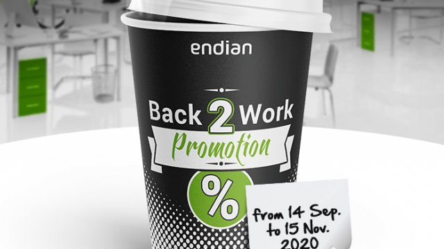 news-endian-back-to-work-promotion.jpg