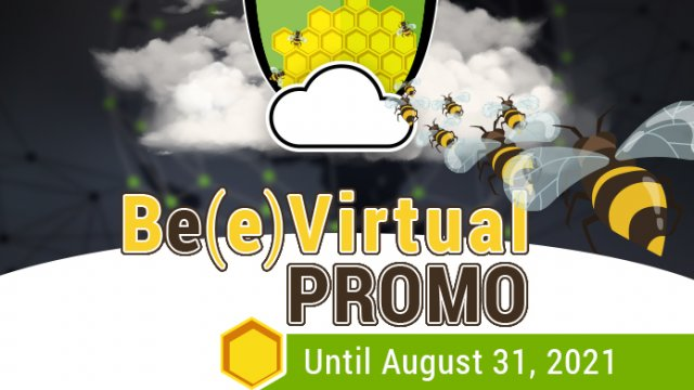 news-endian-bee-virtual_promo_en.jpg