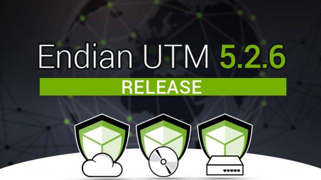 news-endian-utm-5-2-6-release.jpg