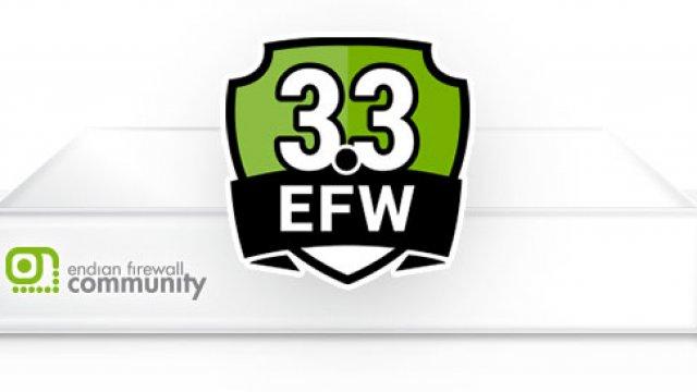 news_efw-33.jpg