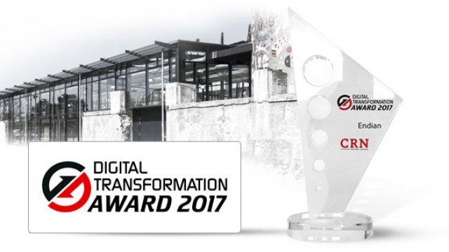 news_endian-digital_transformation-award2017.jpg