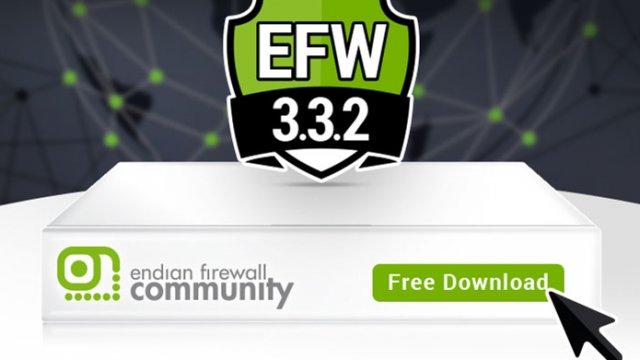 news_endian-efw_3-3-2.jpg