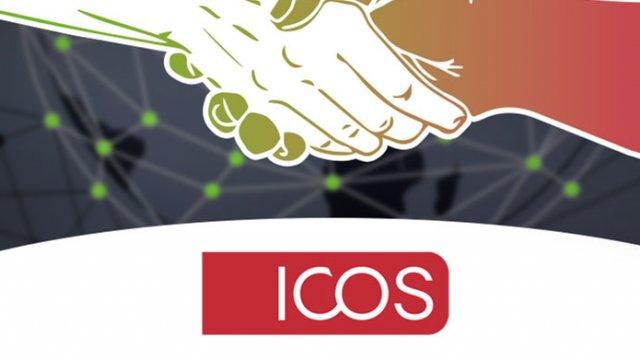 news_endian-icos-distributor.jpg