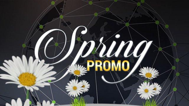news_endian-spring-promo_2021_en.jpg