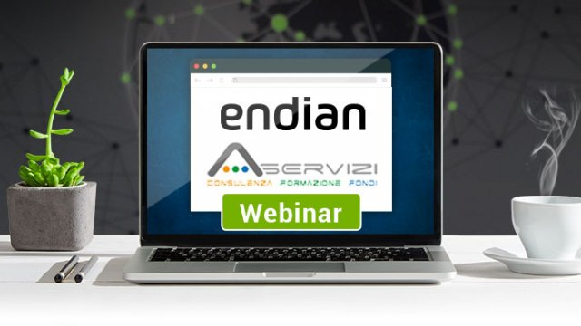news_endian-webinar-25-03-2021.jpg