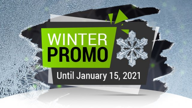 news_winter-promo-2020.jpg