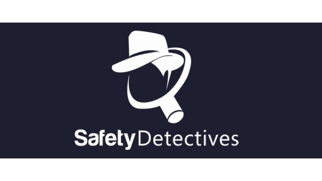 safetydetectives.jpg