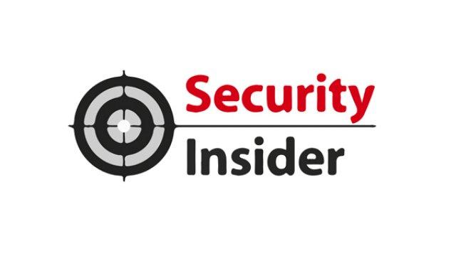 security-insider.jpg