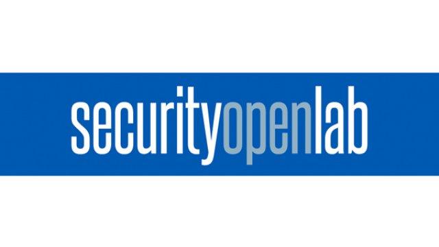 securityopenlab.jpg