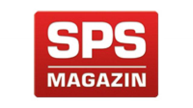 sps-magazin.jpg