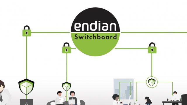 L'importanza di un collegamento VPN per l'implementazione dello Smart Working.